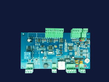 LWMJ01门禁控制器
